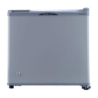 Panasonic Portable Refrigerator 50Lt Nr-Ak5Ed