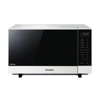 Panasonic NN-SF564WTTE Microwave Oven Inverter [27 L]