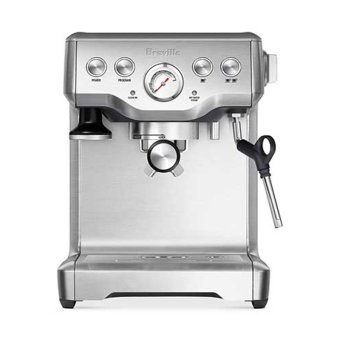 Breville Coffee Machine Infuser BES840