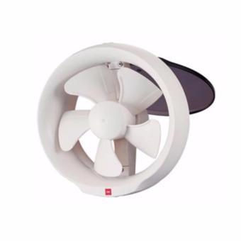 KDK 20WUD Exhaust Fan Wall 8 inch – Putih