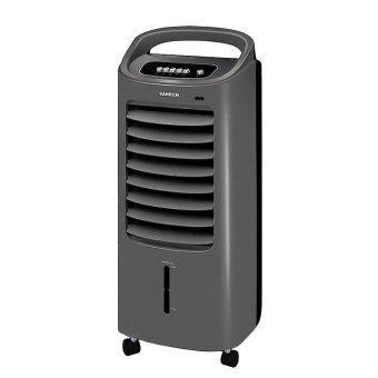 Sanken Sac-35 Air Cooler