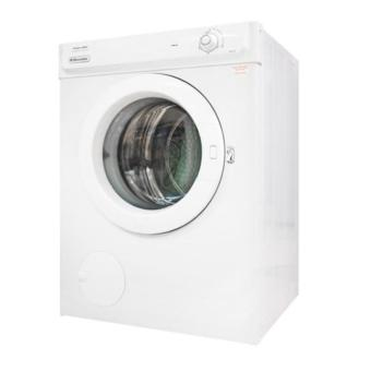 Electrolux EDV-5001 Dryers 5 Kg - Putih