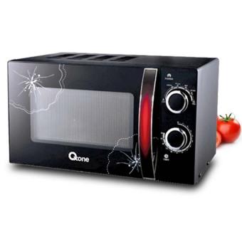 Oxone OX-75 Classic Microwave