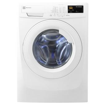 Electrolux - Front Loading Washer EWF10843