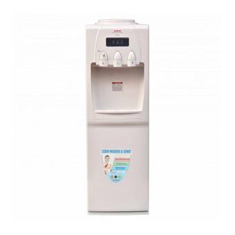 Dispenser HWD 730N - (galon atas)
