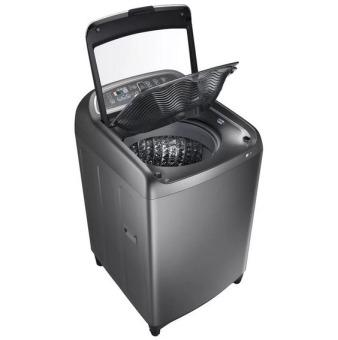 Samsung Mesin Cuci Top Load WA16 J 6750 SP - Khusus Kota Tertentu di Jawa Timur