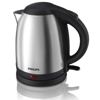 Philips Electric Kettle HD9306