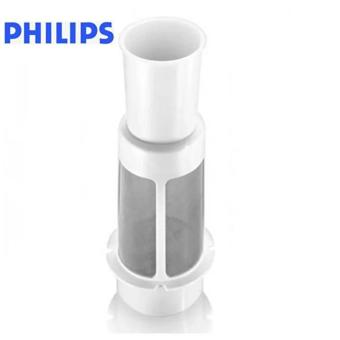 Philips Fruit Filter HR 2938 - Putih