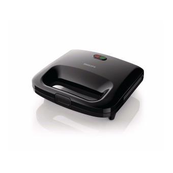 PHILIPS Pemanggang Roti Listrik - Toaster HD2393
