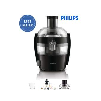 Juicer Philips HR 1832/HR1832