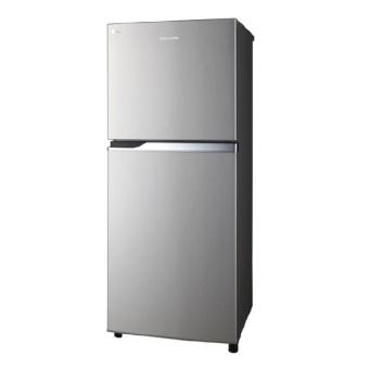 Harga Panasonic 2D Refrigerator 324 Lt Nr-B348F-H2