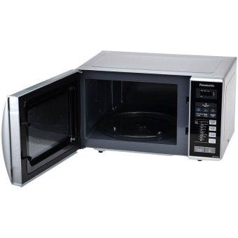 Panasonic Microwave Digital 25 Liter NNST342