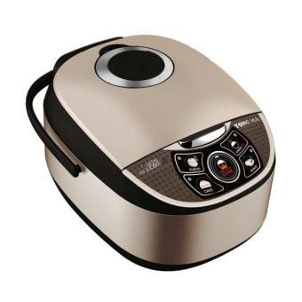 Yong Ma - Rice Cooker Digital 2 Liter YMC111