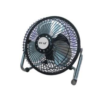 Sekai HFN-650 High Velocity Fan