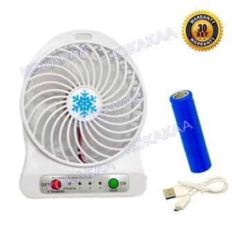 Harga Akebonno Msp 92214b Pengukus Makanan Elektrik Putih - Home Appliances .