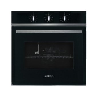 Modena Gas Oven – 60cm BO 2663