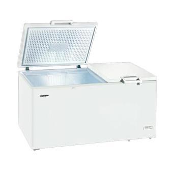 Modena MD65 Chest Freezer