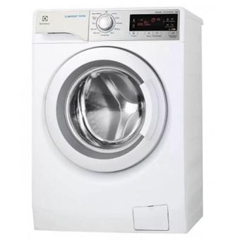 ELECTROLUX-Mesin Cuci EWF12933 9kg - White