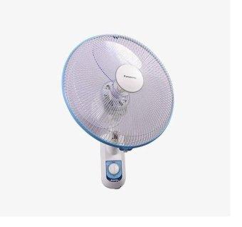 Panasonic Wall Fan FEU409