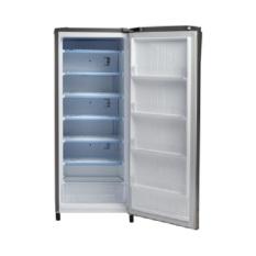 LG Freezer 6 Rak GN304SL - Free Ongkir Jabodetabek