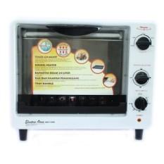 Maspion MOT600 Oven Toaster Listrik