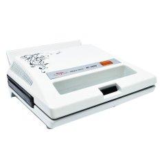 Maspion Toaster MT202D - Putih