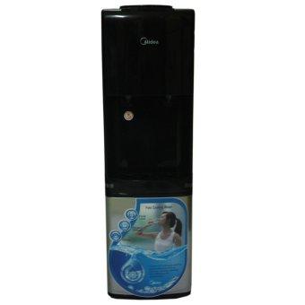 MIDEA YD1242S Water Dispenser / Dispenser Air FREE Ongkir Jadetabek