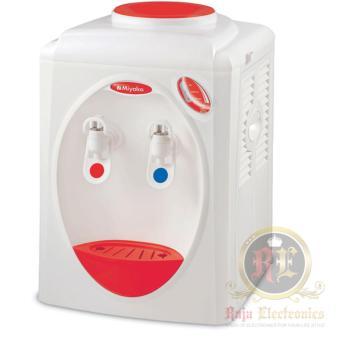 Miyako Dispenser Air Extra Hot and Normal – WD18EX ( Garansi Resmi Miyako )
