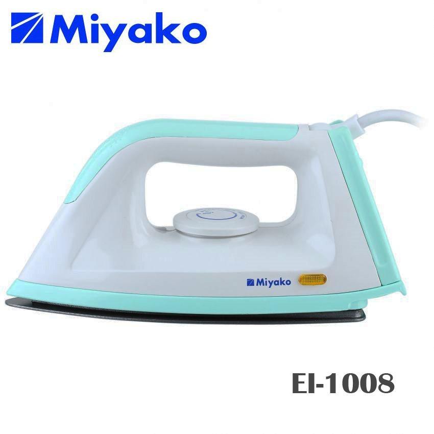 Miyako Ei-1008 M Setrika