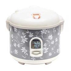 Miyako MCM 528 Rice Cooker