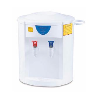 Miyako WD-186 H Dispenser Air