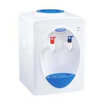 Miyako WD-189H Dispenser [Hot-Normal/350W]