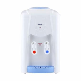 Miyako WD-190 PH Dispenser [HOT & NORMAL]