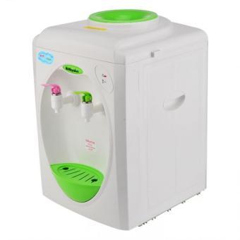Miyako WD - 289 HC Dispenser Isian Atas