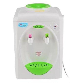 Miyako Wd-289hc Dispenser Meja