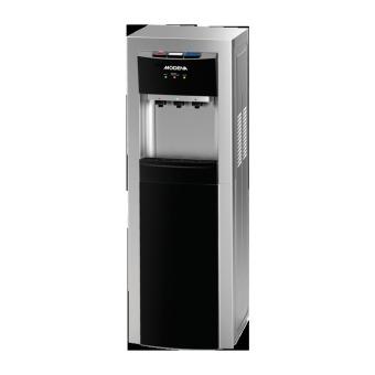 Modena Dispenser DD66V