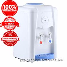 (Original 100%) Miyako WD-190H Dispenser Air Elektrik - Isian Atas