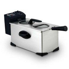 oxone deep fryer ox 989 alat penggoreng elektrik