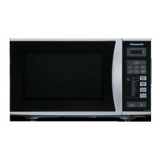 Panasonic Microwave NNST342MMTE