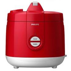 Philips Magic Com Viva Collection - HD3127/32