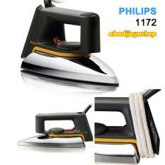 Philips Setrika HD-1172