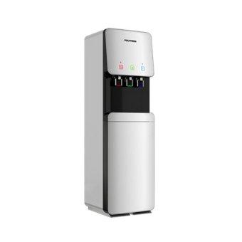 Polytron Hydra Dispenser PWC777 - 450 W - Putih - Khusus Jabodetabek