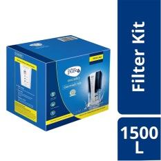Pureit Germ Kit Filter Excella 9L -1500L