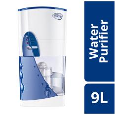 Pureit Water Purifier M05 Classic - Putih