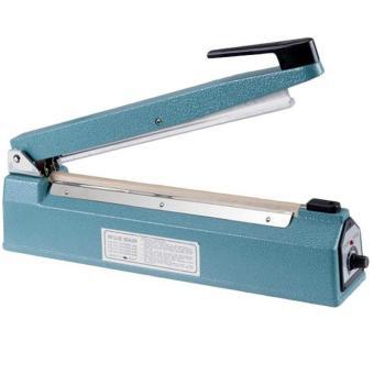 Q2 Impulse Sealer PFS-8300 - Alat Press Plastik 30 CM