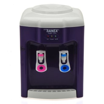 Sanex Dispenser Portable D102