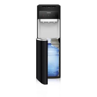 Sanken - Dispenser HWD-C106