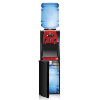 Sanken - Dispenser HWD-Z88