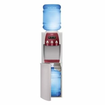 Sanken - Dispenser HWD-Z89