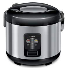 Sanken Rice Cooker SJ 2100